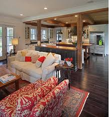 open concept cape cod house plans best of 15 cape cod house style ideas and floor plans interior exterior gallery