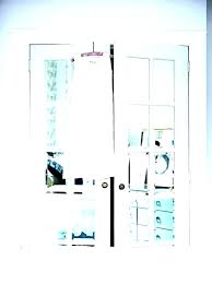 60 x 80 closet doors closet french doors mirrored french closet doors interior closet french doors 60 x 80 closet doors