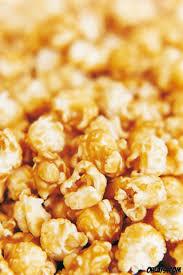 food wallpaper iphone.  Iphone Popcorn IPhone Wallpaper In Food Iphone U