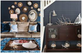 Small Picture Top 5 Spring 2015 Trends for the Home Brewster Home
