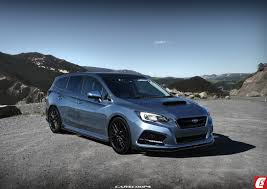 2018 subaru impreza wagon. wonderful 2018 photo gallery inside 2018 subaru impreza wagon s