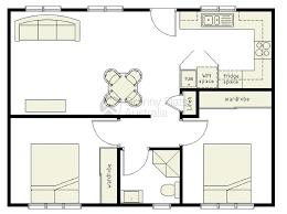 2 bedroom granny flat designs 2 bedroom granny flat archives granny flats great pin for architectural 2 bedroom granny flat designs