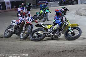 ama flat track racing series and results motousa