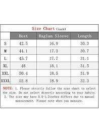 Shawl Size Chart Bb Kk Women Floral Kimono Cardigan Loose Half Sleeve Shawl Chiffon Casual Open Front Cover Up Pink Xl