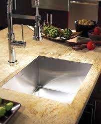 Corner Kitchen Remember Before Buy A Blanco Corner Kitchen Sink Rafael Home Biz