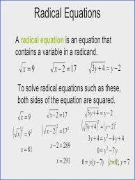 radicals and rational exponents worksheet beautiful simplifying radical expressions worksheet beautiful rational exponents equations