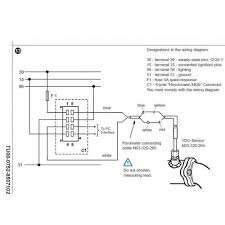 vdo wiring diagram wiring diagram vdo oil pressure gauge wiring diagram jodebal
