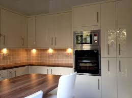 herrlich battery kitchen lights under cabinet lighting uk utilitech install operated how to