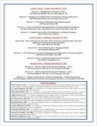 Sample Of Resume For Students In College Resume Tips For College Students Graduate Student College