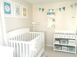 Nursery Room Ideas Baby Boy Room Idea Nursery Room Ideas Childcare