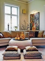 Zen Living Room Decor Zen Space 20 Beautiful Meditation Room Design Ideas Style