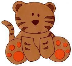 Free download Sahara Jungle Tiger ...