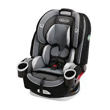 2017 best convertible car seat