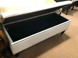 ottoman storage seat bed ottoman bench wooden bedroom bench window seat storage bench wooden bedroom bench ottoman storage