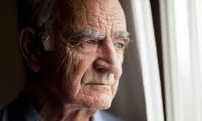 Depression in Older Adults - HelpGuide.org