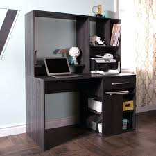 trendy corner computer desk with hutch 39 ikea furniture fabulous desks within decorating assembly instructions