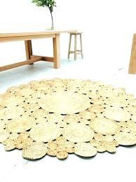 8 foot round rug 8 ft round rug round rug 8 ft jute com rugs 8 8 foot round rug