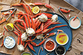 Crab Size Chart Nj The Beginners Guide To Crabbing In Nj Where To Go