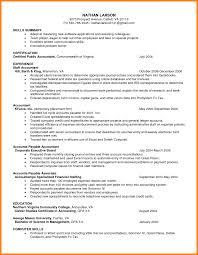 Template Of Resume Bestt For Templates Open Office Free Openoffice