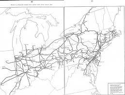 Norac Signal Chart Conrail Wikiwand