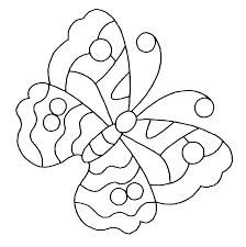 Nos Jeux De Coloriage Papillon Imprimer Gratuit Page 4 Of 12