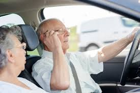 Saaq Reimbursement Possible When A Drivers Licence Is