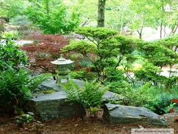 Small Picture Atlanta Landscape Architecture
