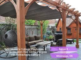 pergola retractable canopy 12x16 breeze pergola with retractable canopy wooden canopy unique collection stylish gallery