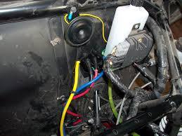 warn 2000 winch wiring diagram images forum superwinch 2000 badlands winch wiring diagram nilzanet
