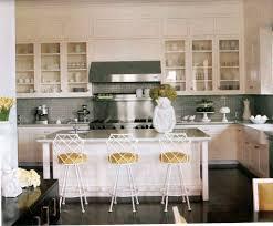 Outdoor Kitchens South Florida Kitchen Room 2017 Design Custom Outdoor Kitchen Grill Island