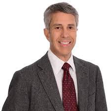Bernie Kent - Schechter Investment Advisors, Birmingham, Michigan