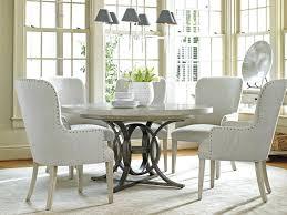 large round dining table seats 10 medium size of dining round dining table seats inch round