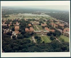 rice university campus aerial. Exellent University Throughout Rice University Campus Aerial