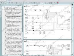 master wiring diagram renault wiring diagrams online renault logan wiring diagram