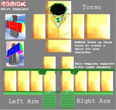Shirt Template Roblox Size Get Roblox Shirt Maker T Shirts Design Concept Top Template Collection