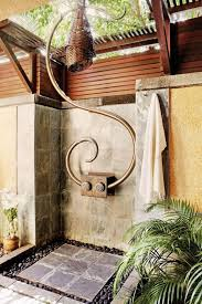 pinterest bathroom showers. full size of modern makeover and decorations ideas:61 best rustic outdoor bathshower ideas images pinterest bathroom showers