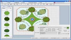 Small Picture Top 25 best Garden Design Software Building Plan Software