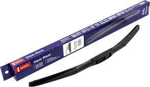 <b>Щетки стеклоочистителя Denso</b> DU-040R Hybrid <b>400mm</b> в г ...