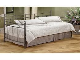 Awesome Trundle Bed Ikea \u2013 Maisonmiel