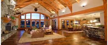 rustic living room design. 45 Cozy Rustic Living Room Design Ideas - TOPARCHITECTURE