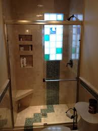 Decorative Windows For Bathrooms Bathroom Window Innovate Building Solutions Blog Bathroom