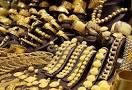 نتیجه تصویری برای قیمت های جدید سکه طلا مهر ماه 97