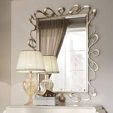 Specchio camera da letto prezzi ~ dragtime for .