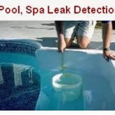 leak detection las vegas. Contemporary Leak Photo Of Valleywide Leak Detection  Las Vegas NV United States Throughout Vegas