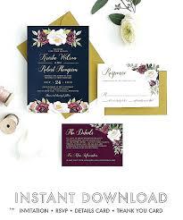 Church Invite Cards Template Church Invitation Templates Church Invite Cards Template Unique