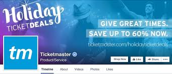 best picture size for facebook hired in a week the ideal facebook cover photo size and how to