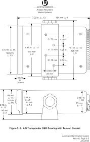 ais shipboard ais user manual manual l 3 communications  at 3 5cm 65 H S Wiring Diagram