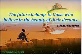 Dream Quotes Most Inspirational Dream Quotes Top Dream Quotes Simple Most Inspiring Quotes