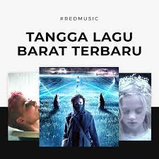Indonesia punya banyak musisi berbakat yang tak kalah hebatnya dari musisi luar negeri Tangga Lagu Barat Terbaru 2021 Lagu Barat Terpopuler 2021 Playlist By Redmusiccompany Spotify