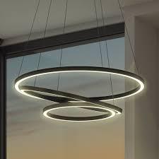 Vonn Lighting Website Vonn Lighting Vmc32500bl Tania Trio 32 Inches Led Adjustable